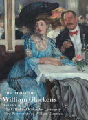 The World of William Glackens PDF