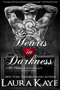 Download Hearts in Darkness Book