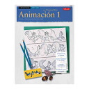 Caricaturas PDF