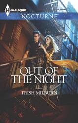 Out Of The Night Book PDF