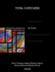 Catechetical Sessions On The Creed Book PDF