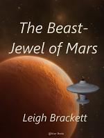 The Beast Jewel of Mars PDF