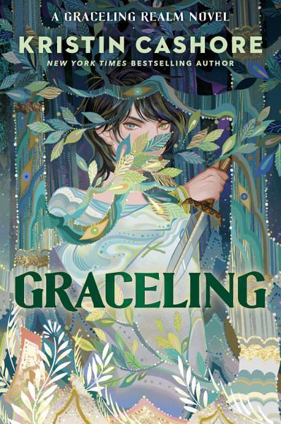 Download Graceling Book