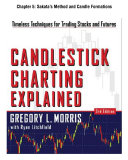 Candlestick Charting Explained, Chapter 5 - Sakata's Method and Candle Formations