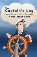 The Captain s Log PDF