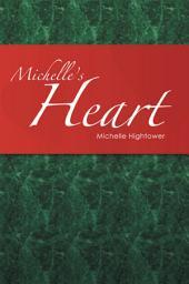 Michelle's Heart