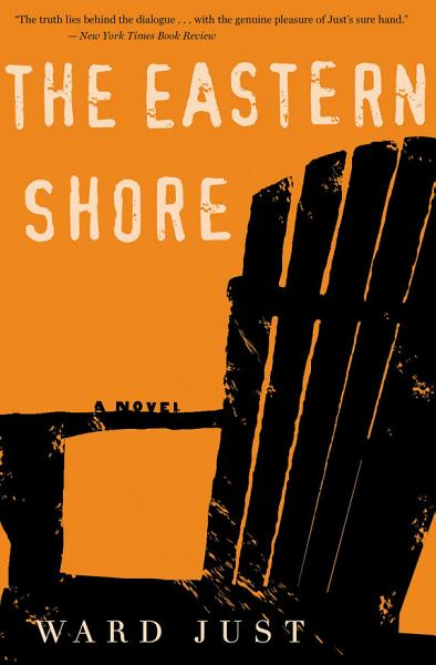 Download The Eastern Shore Book