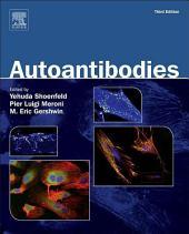 Autoantibodies: Edition 3