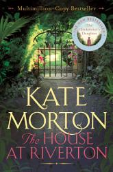 The House At Riverton Book PDF