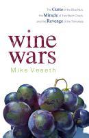 Wine Wars PDF