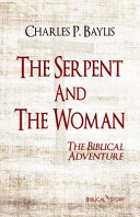 The Serpent and the Woman PDF