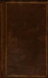 Dissection de l'Examen de Drelincourt, sur la qualité de l'honneur deub à la ste Vierge