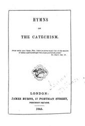 Hymns on the Catechism