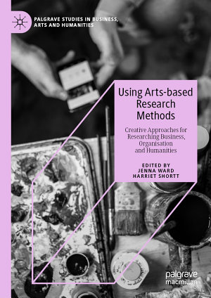 Using Arts based Research Methods