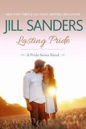 Lasting Pride