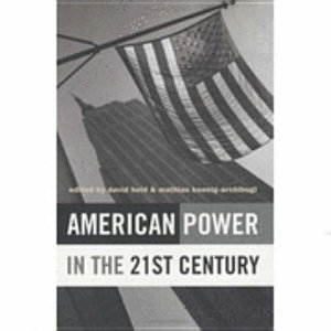 American Power in the 21st Century PDF