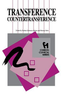 Transference Countertransference (Chiron Clinical Series) [Paperback]