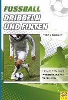 Fu  ball   Dribbeln und Finten PDF