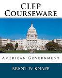 CLEP Courseware PDF