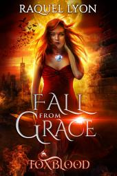 Foxblood: Fall from Grace