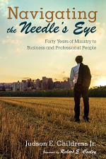 Navigating the Needle's Eye