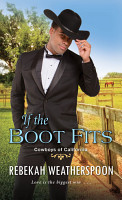 If the Boot Fits PDF