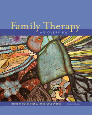 Family Therapy  An Overview PDF