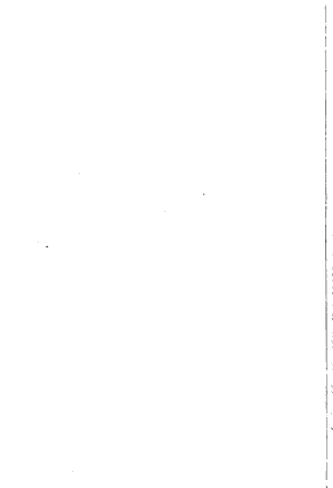 Electrical Manufacturing PDF