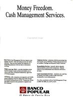 Business Puerto Rico PDF