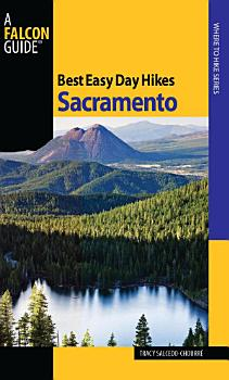 Best Easy Day Hikes Sacramento PDF