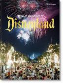 Walt Disney s Disneyland