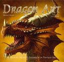 Dragon Art PDF