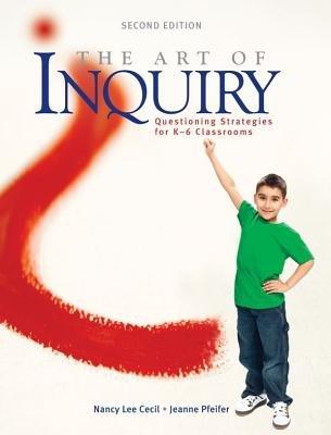The Art of Inquiry