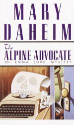 The Alpine Advocate Book PDF