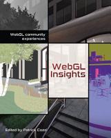 WebGL Insights PDF