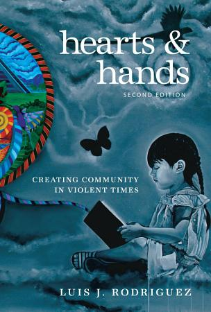 Hearts and Hands  Second Edition PDF