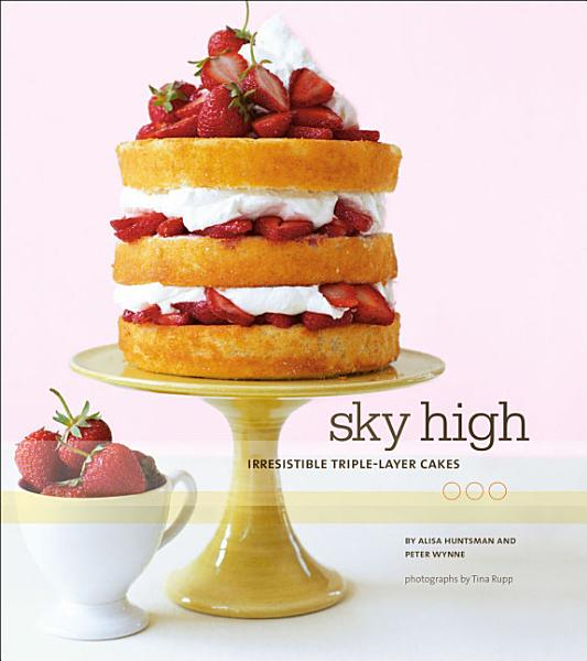 Download Sky High Book