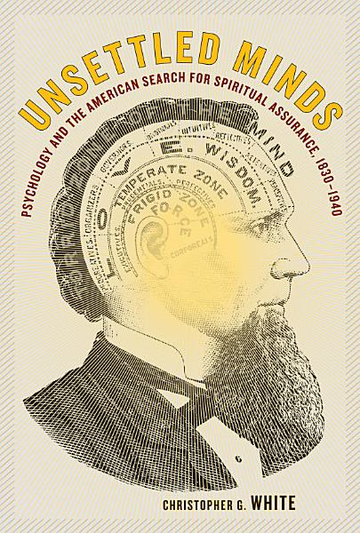 Download Unsettled Minds Book