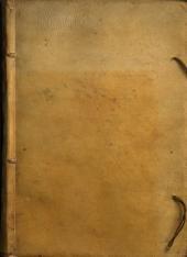 Real Academia de Buenas Letras de la Ciudad de Barcelona: origen, progressos, y su primera Junta General Baxo la Proteccion de su magestad, con los papeles que en ella se acordaron, Volúmenes 1-2