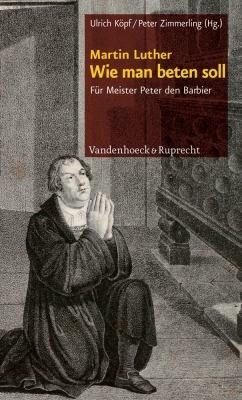 Wie man beten soll PDF