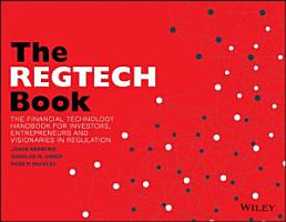 The REGTECH Book PDF