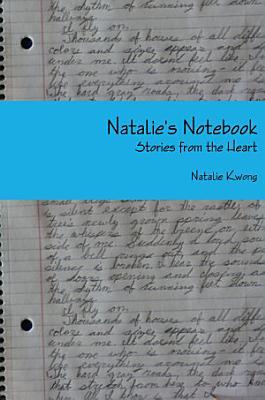 Natalie s Notebook