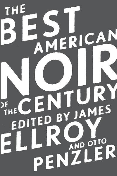 Download The Best American Noir of the Century Book