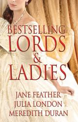 Bestselling Lords And Ladies Feather London Duran Book PDF