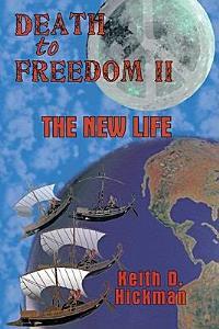 Death to Freedom II PDF