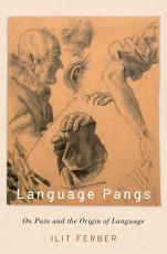 Language Pangs PDF