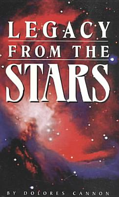 Legacy from the Stars PDF
