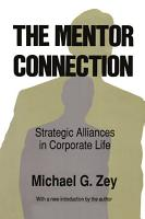 The Mentor Connection PDF