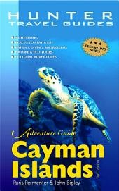Cayman Islands Adventure Guide