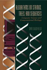 Algorithms on Strings, Trees and Sequences